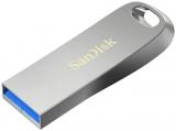 SanDisk Ultra Luxe Unità Flash da 128 GB