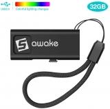 SAWAKE Chiavetta USB 32 GB