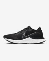 Scarpa da running – Uomo Nike Renew Run