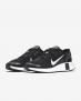 Scarpa – Uomo Nike Reposto