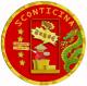 sconticina_youtube