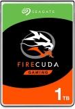 Seagate 1 TB Firecuda Gaming SSHD