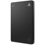 Seagate Game Drive HDD da 4TB esterno