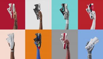 Saldi Nike + extra sconto 15%: Selezione delle migliori Scarpe Nike scontate
