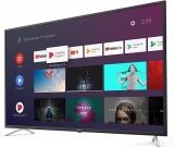 Sharp AQUOS 4T-C65BL3EF2AB Android TV da  65″ UHD 4K