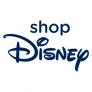 Shopdisney: Sconto del 20% su una selezione di articoli