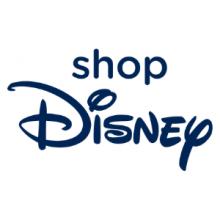 ShopDisney: Codice Sconto del 20% sui giocattoli!
