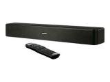 Sistema audio Bose Solo 5 TV