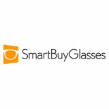 SmartBuyGlasses: Codice Sconto del 15% sulle lenti da sole e vista!