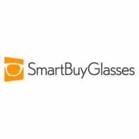 SmartBuyGlasses: Codice Sconto del 50% valido sulle lenti graduate!