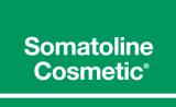 Somatoline Cosmetic: Codice sconto del 10% sulla linea corpo