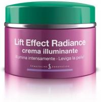 Somatoline Cosmetic Radiance Crema Viso Illuminante – 50 ml