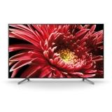 """SONY KD55XG8596 Smart TV 55"""" Ultra HD (4K)"""