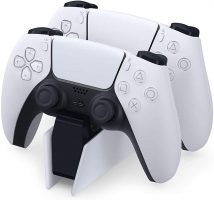 Sony PlayStation®5 – DualSense™ Charging Station