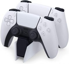 Sony PlayStation®5 – DualSense™ Charging Station