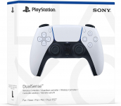 Sony PlayStation®5 – DualSense™ Wireless Controller