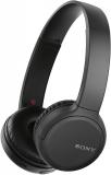 Sony WH-CH510 Cuffie Wireless On-Ear
