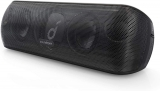Soundcore Motion+ Altoparlante Bluetooth