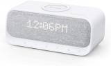 Soundcore Wakey Anker Altoparlante/Sveglia Bluetooth