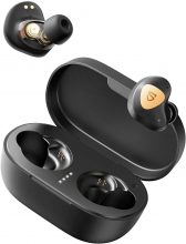 SoundPEATS Truengine 3SE Auricolari Wireless