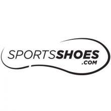 Sportsshoes: Codice Sconto del 15% valido sugli articoli Under Armour!