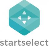 Startselect: 10% di credito extra su App Store e iTunes Gift Card!