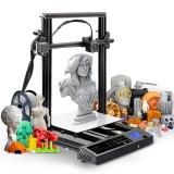 SUNLU Stampante 3D FDM