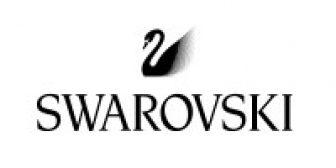 Swarovski: Codice sconto del 15% per il tuo compleanno
