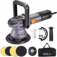 TACKLIFE PPGJ04A Lucidatrice Auto