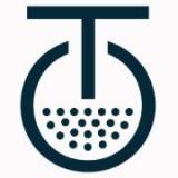 Tannico: Sconti sui best seller fino al 70%