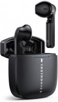Auricolari Bluetooth TaoTronics SoundLiberty 92 – (BH092)