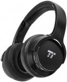 TaoTronics Cuffie Bluetooth TT-BH040
