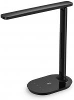 TaoTronics TT-DL064 Lampada da Scrivania a LED