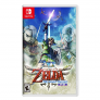 The Legend of Zelda: Skyward Sword HD  – Nintendo Switch
