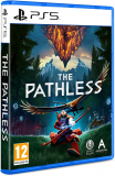 The Pathless – Day One Edition – PS5