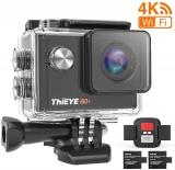 ThiEYE i60+ Action Camera 4K WiFi