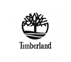 Timberland: Codice di sconto del 25% su una selezione di modelli per DONNA