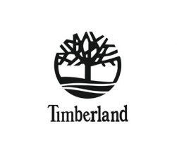 Timberland: Codice di sconto del 30% sulla sezione OUTLET