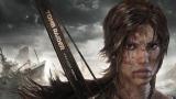 Tomb Raider (2013) + Lara Croft e il tempio di Osiris – Gratis