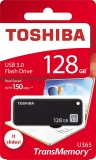 Toshiba U365 Yamabiko Pendrive 128GB, Chiavetta USB 3.0