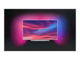 "TV LED Philips 75PUS7354 75 "" Ultra HD 4K Smart Android HDR Flat"