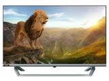 """TV LED SABA SA32B46 32 """" HD Ready"""
