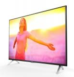 "TV LED TCL 32DD420 32 "" HD Ready Flat"