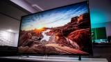 TV LED TCL 65DP600 65