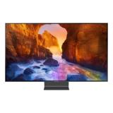 TV SAMSUNG QE75Q90RATXZT QLED 75