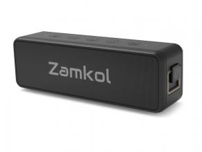 Zamkol ZK106 Cassa Bluetooth 5.0
