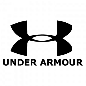 Under Armour: Codice sconto del 25%