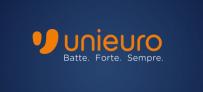 Unieuro: Codice sconto di 10€ su spesa minima 99€