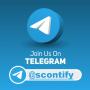 Ricevi le Migliori Offerte ed Errori Prezzo su Telegram!