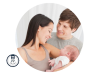 Maternità e Gravidanza